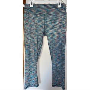 Avia Active Capris Leggings